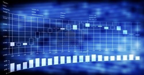 Generalitas Teknik Charting