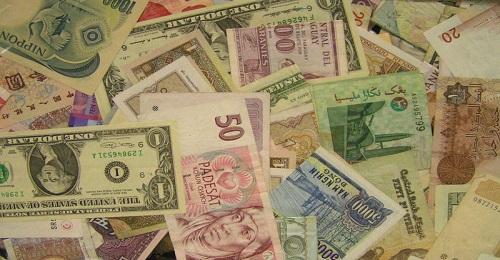 Memahami Transaksi Forward Valas