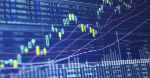Signal, Analisa Forex dan Robot Forex